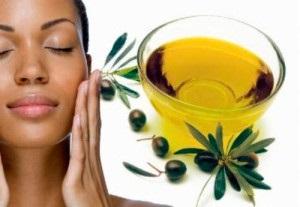 Базови масла при производството на сапун