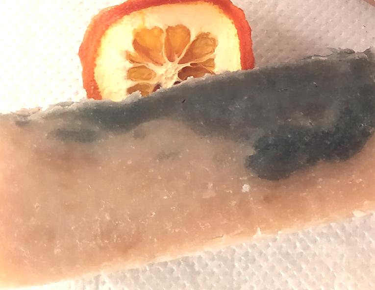 Защитава ли ни антибактериалния сапун?