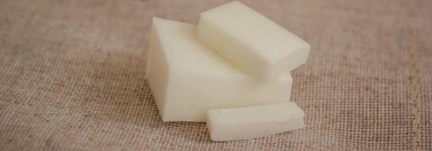 Основа за сапун