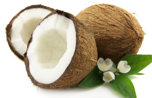 Ползи от кокосовото масло